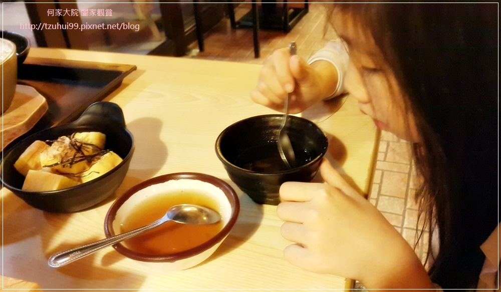 林口旨定食(日式料理+日式定食+丼飯)家樂福商圈美食 19.jpg