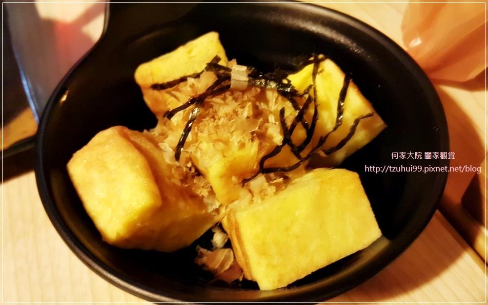 林口旨定食(日式料理+日式定食+丼飯)家樂福商圈美食 18.jpg