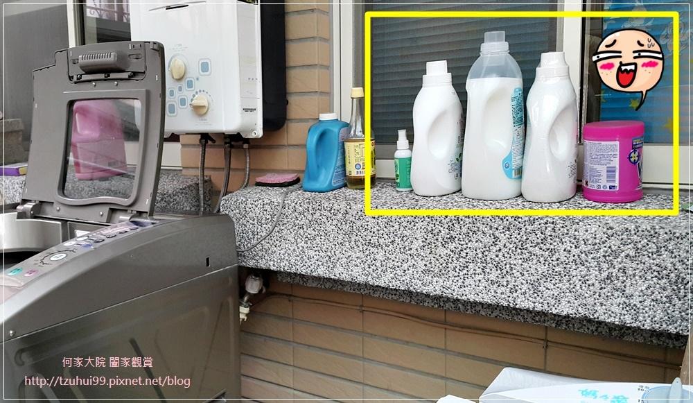 木酢達人洗衣精補充袋10公斤裝(濃縮型) 17.jpg