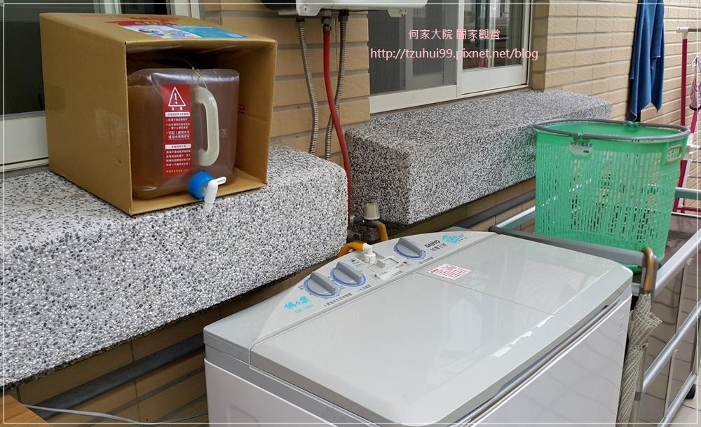 木酢達人洗衣精補充袋10公斤裝(濃縮型) 18.jpg