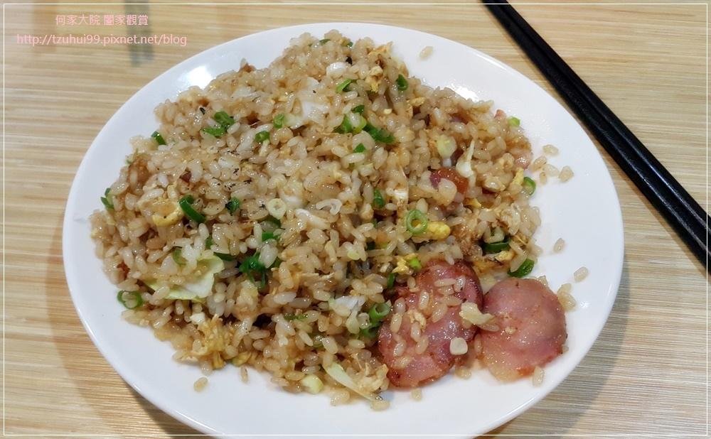 林口翔樂食堂 炒飯串燒炸物 08.jpg