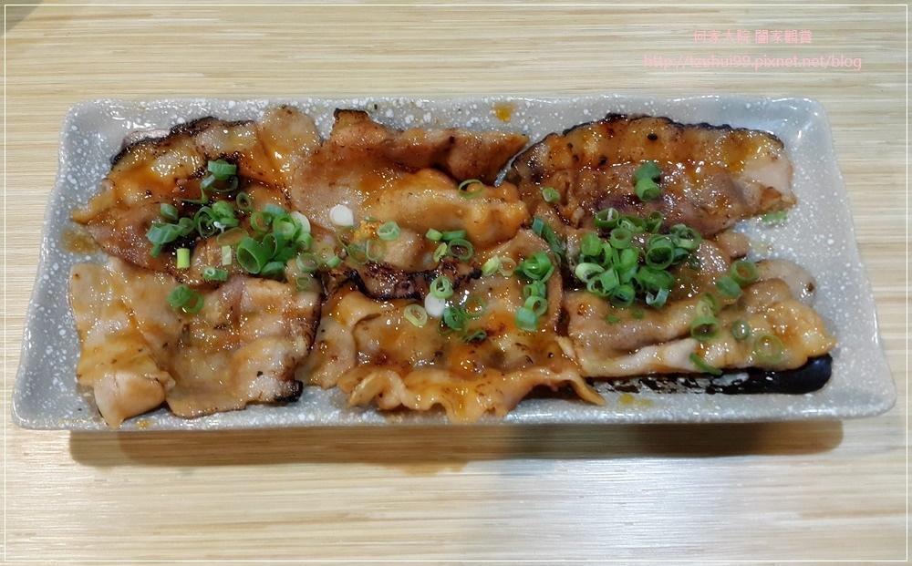 林口翔樂食堂 炒飯串燒炸物 16.jpg