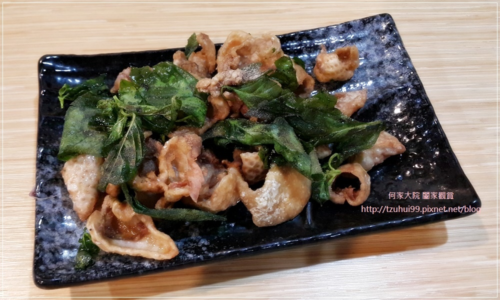 林口翔樂食堂 炒飯串燒炸物 15.jpg