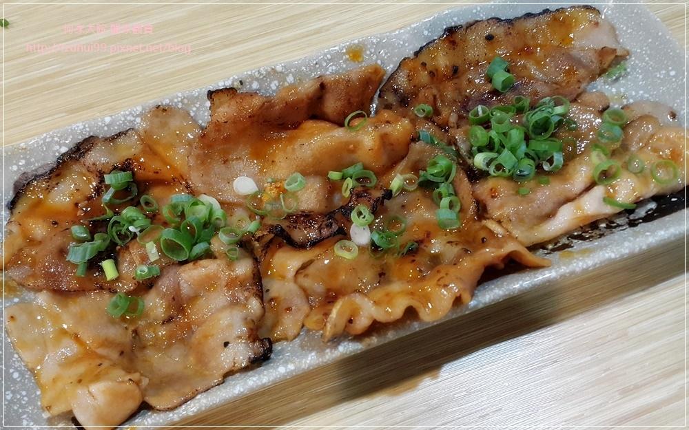 林口翔樂食堂 炒飯串燒炸物 17.jpg