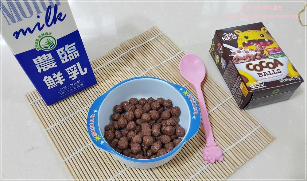 安心同萌 農臨鮮乳+牧之香純鮮乳(台灣在地小農嚴選鮮乳) 13.jpg
