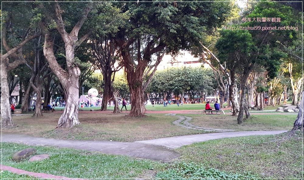 板橋溪北公園(八爪章魚溜滑梯公園+共融公園) 10.jpg