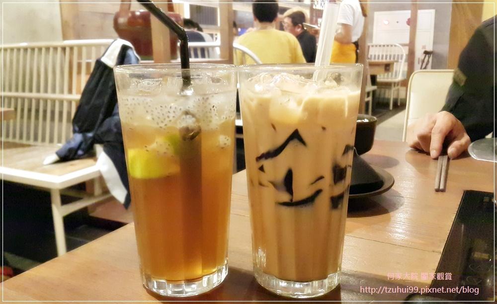 夏部壽喜燒林口國賓店(昕境廣場3F) 15.jpg