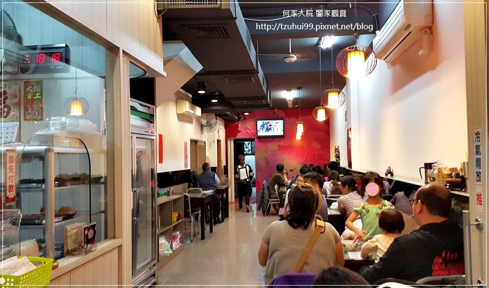 京品牛麵館(新北林口牛肉麵美食) 02.jpg