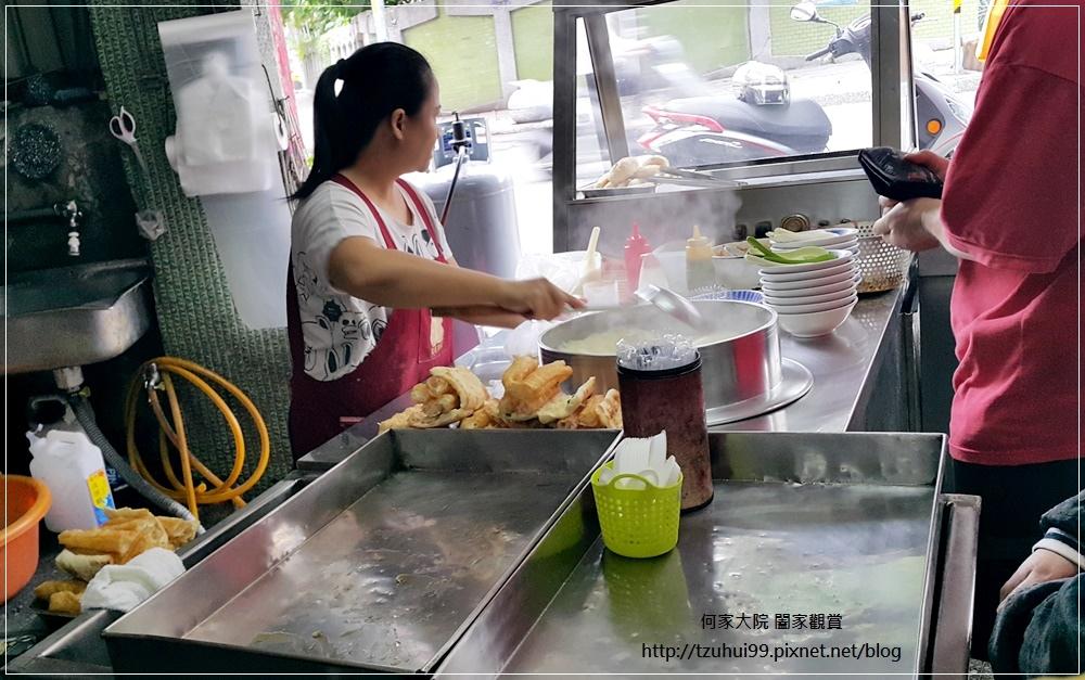 板橋排隊早餐韓老爹豆漿店 08.jpg