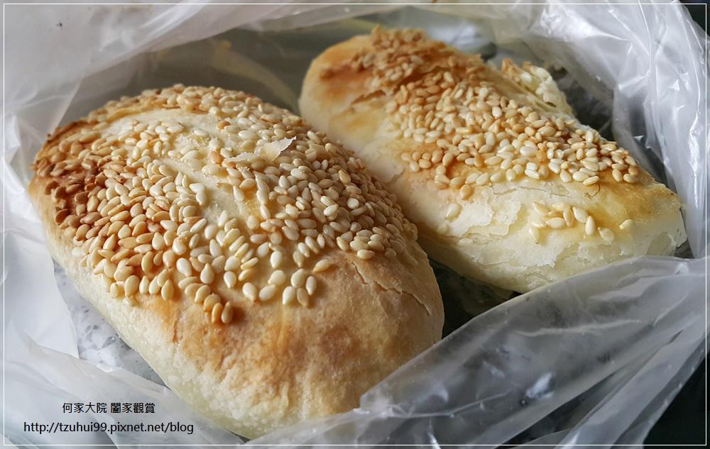 板橋排隊早餐韓老爹豆漿店 14.jpg