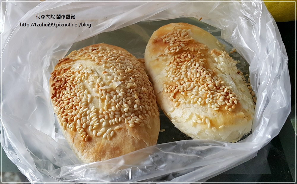 板橋排隊早餐韓老爹豆漿店 13.jpg