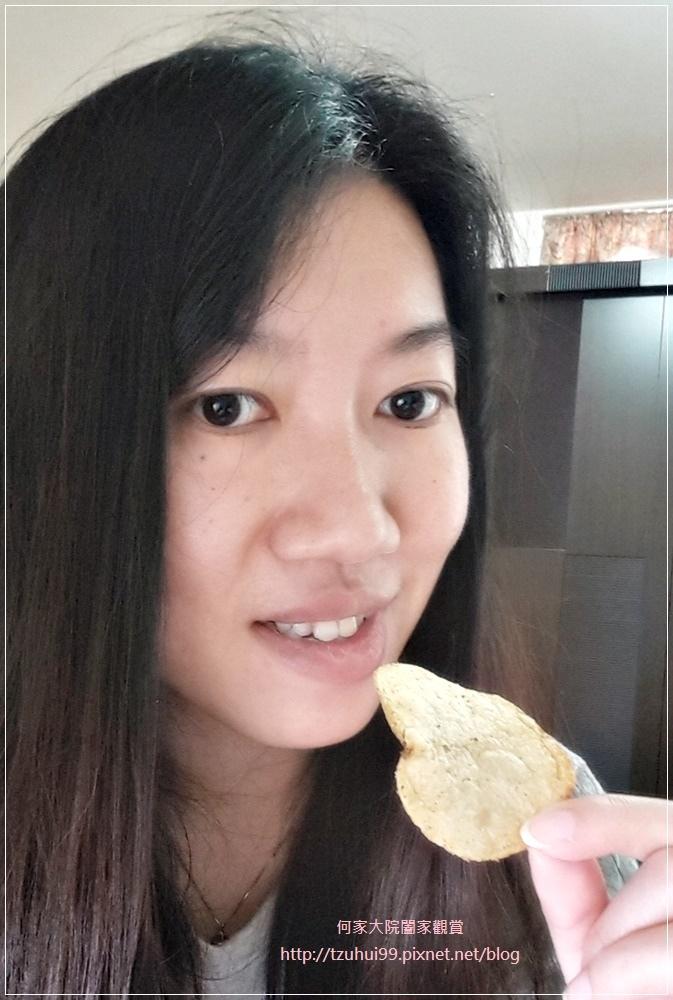 卡迪那洋芋片TABASCO風味 14.jpg