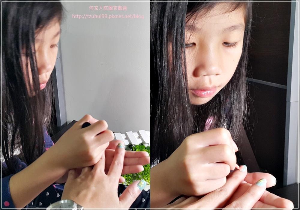 AQMORE水魔兒水性可剝式指甲水(無毒天然兒童孕婦也可以使用) 12.jpg