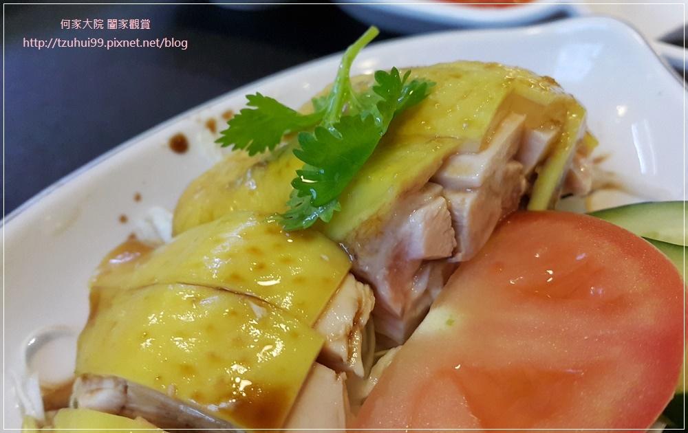 張記海南雞飯食堂(林口三井outlet店) 16.jpg
