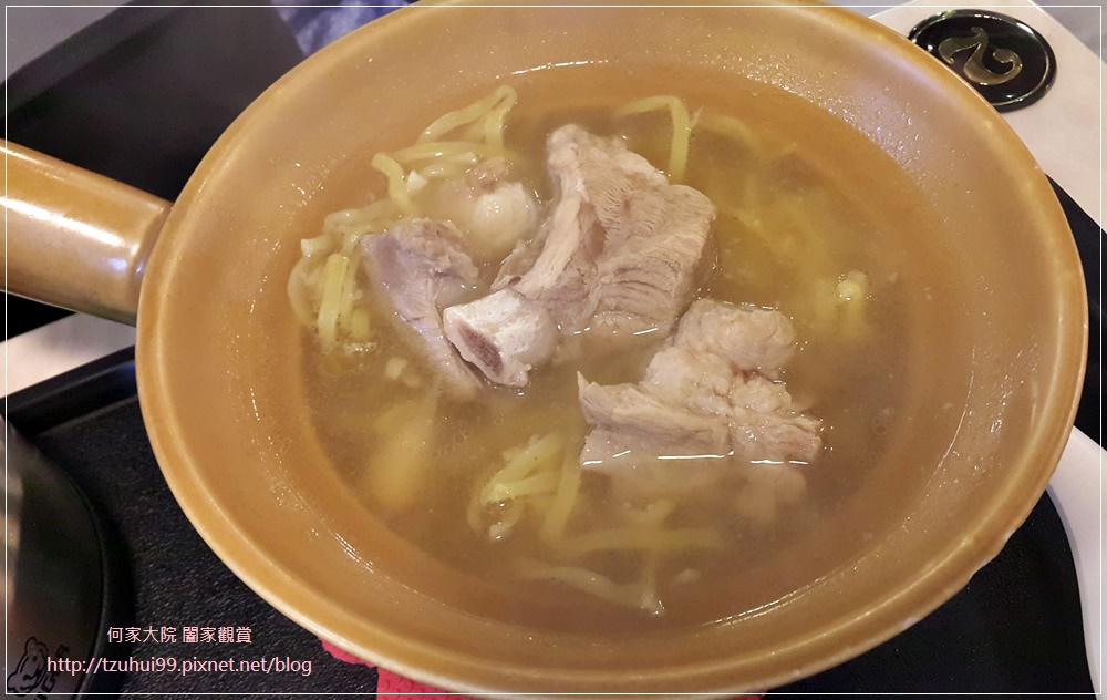 張記海南雞飯食堂(林口三井outlet店) 21.jpg
