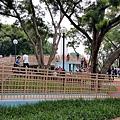 林口運動公園(共融遊戲場+小熊公園) 02.jpg