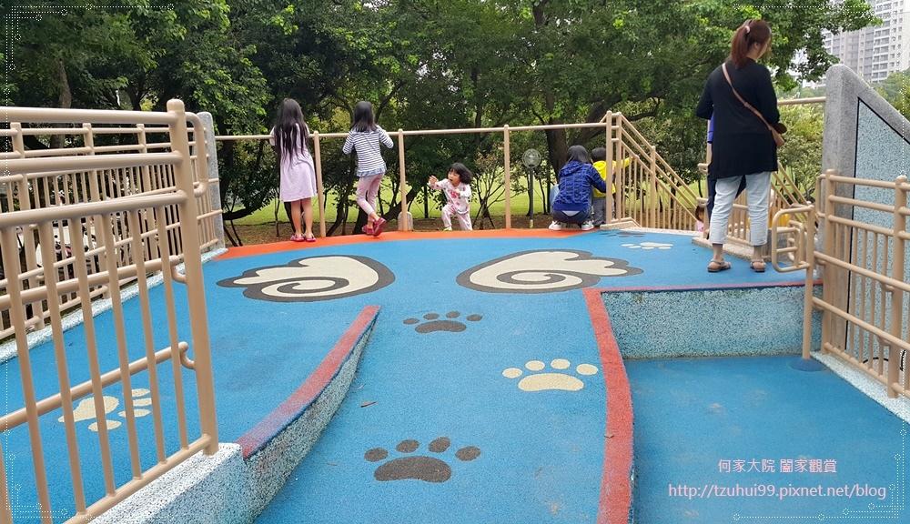 林口運動公園(共融遊戲場+小熊公園) 07.jpg