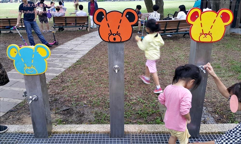 林口運動公園(共融遊戲場+小熊公園) 16.jpg