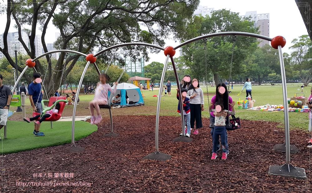 林口運動公園(共融遊戲場+小熊公園) 17.jpg