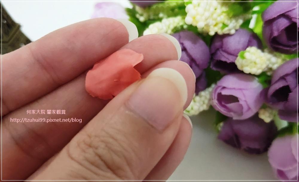 AQMORE水魔兒水性可剝式指甲水(無毒天然兒童孕婦也可以使用) 22