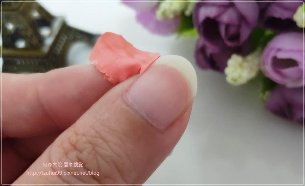 AQMORE水魔兒水性可剝式指甲水(無毒天然兒童孕婦也可以使用) 21