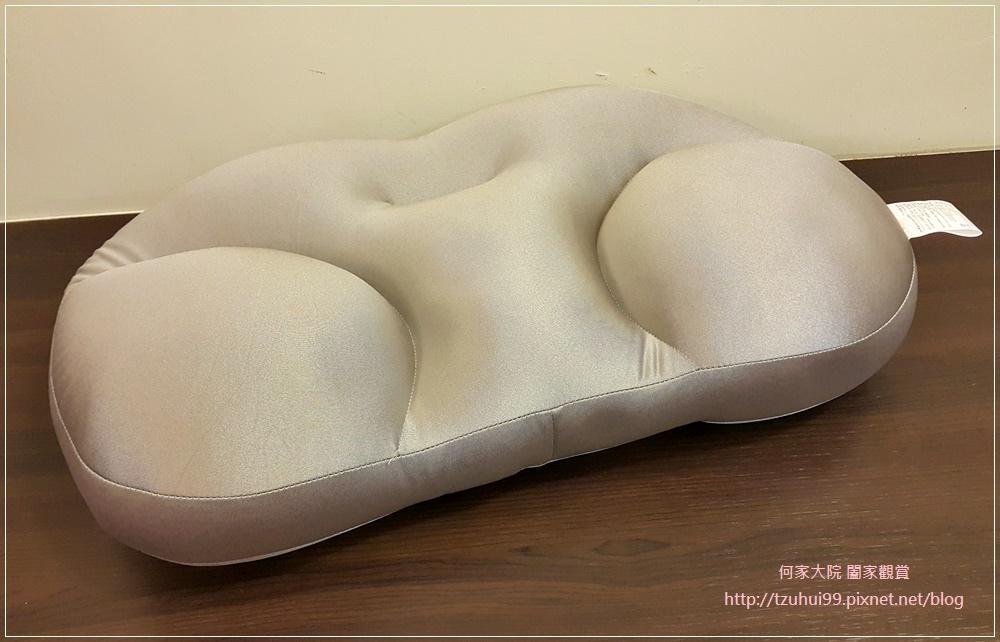 BODYLUV麻藥枕頭 05-1.jpg