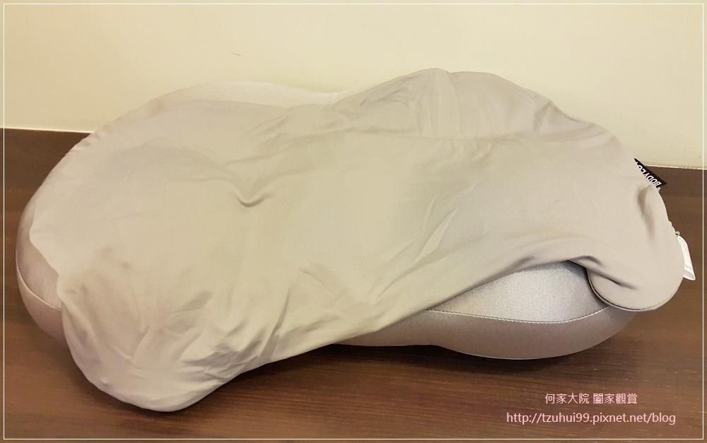 BODYLUV麻藥枕頭 06.jpg
