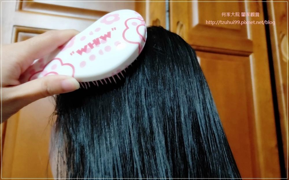 清淨海Miiflora輕花萃健髮香水洗髮精(牡丹與紅麂絨) 14.jpg