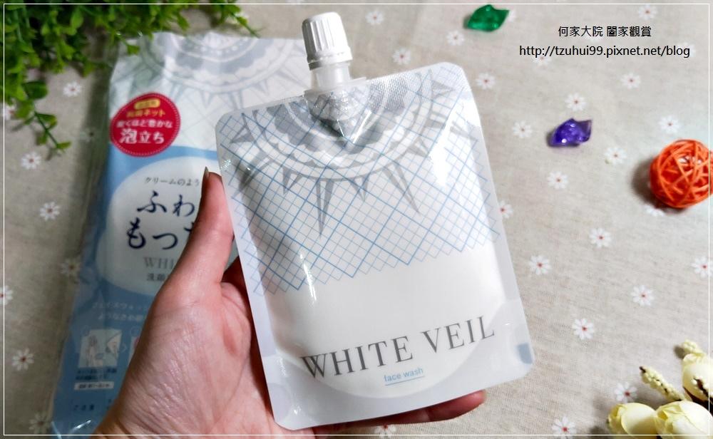 WHITE VEIL淨白潔顏泥+起泡網 03.jpg