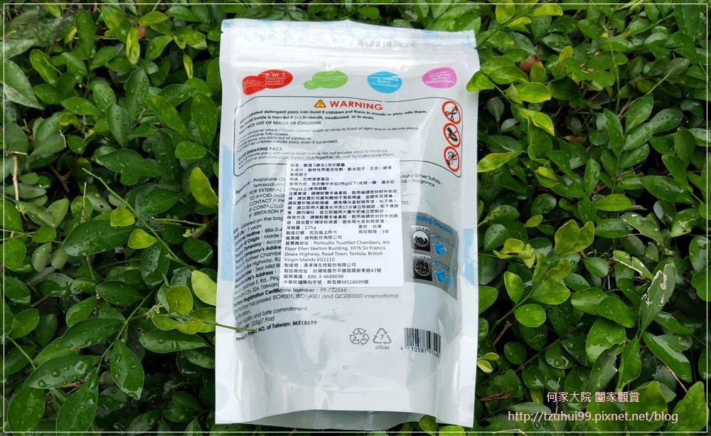 歐瀅Oing5酵合1洗衣膠囊 06.jpg