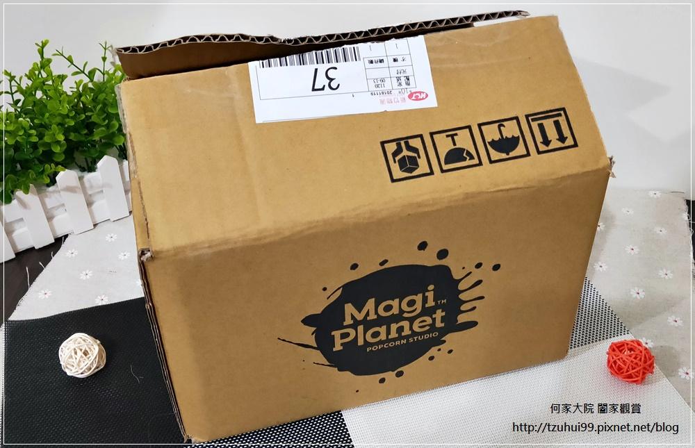 Magi Planet 星球工坊爆米花-團購霸主雙聯名款(快車肉乾香脆肉紙+歐可茶葉真奶茶) 01.jpg