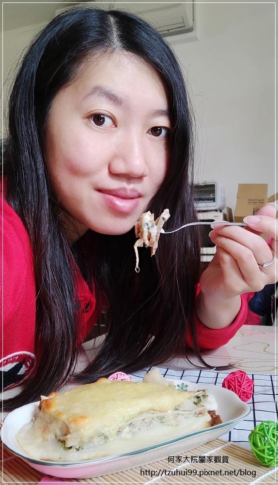 素日子Suudays 素食專賣網站(冷凍水餃+手做玫瑰餃+千層麵+泰式打拋菇) 22.jpg