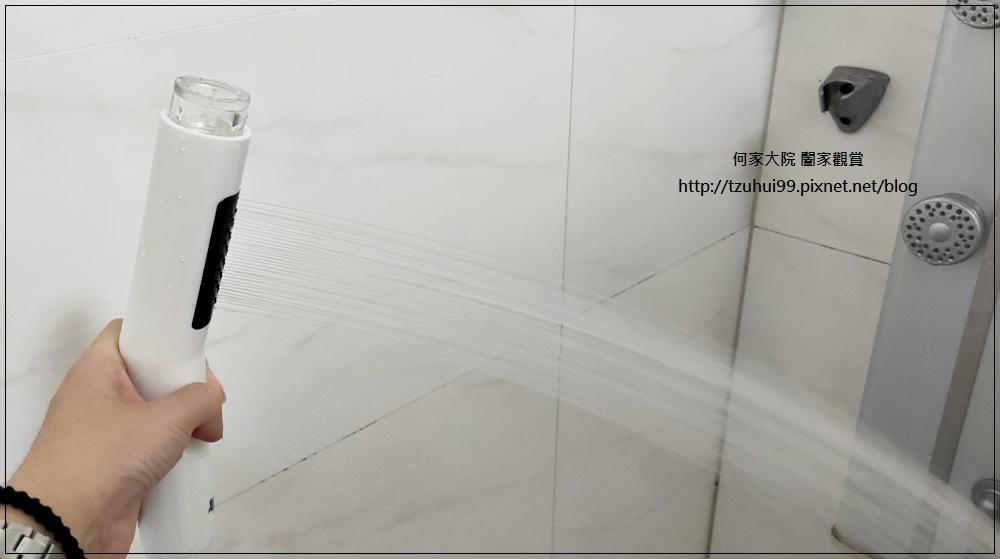 ALYA歐漾SPA精油除氯沐浴器 20.jpg