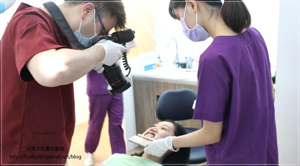 萊德美學牙醫診所(林口牙醫診所) 10.JPG