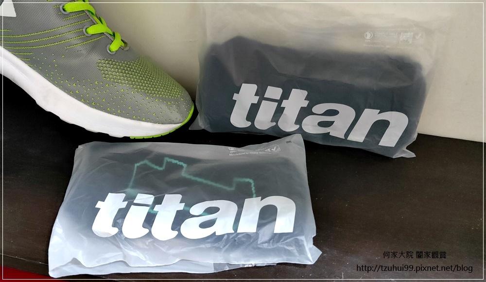 titan太肯(生活運動襪&職場抗菌運動襪) 02.jpg