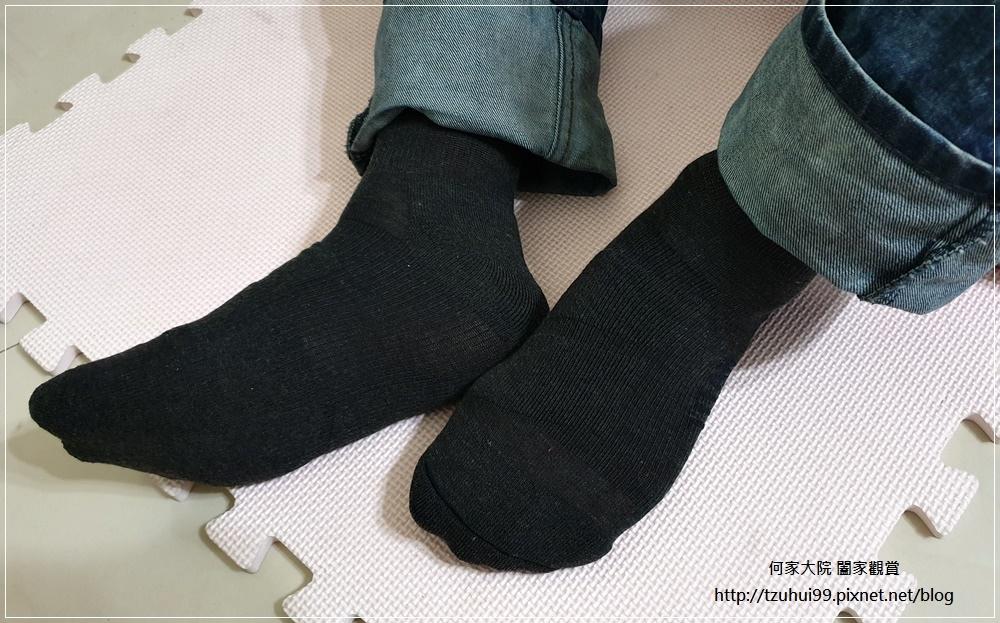 titan太肯(生活運動襪&職場抗菌運動襪) 15.jpg