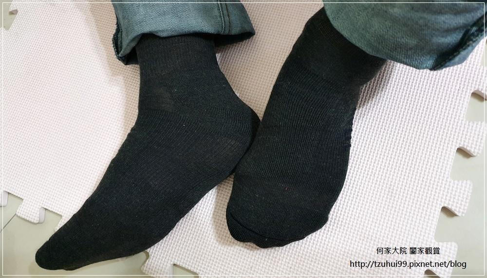 titan太肯(生活運動襪&職場抗菌運動襪) 17.jpg