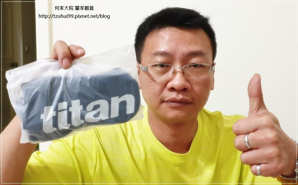 titan太肯(生活運動襪&職場抗菌運動襪) 25.jpg