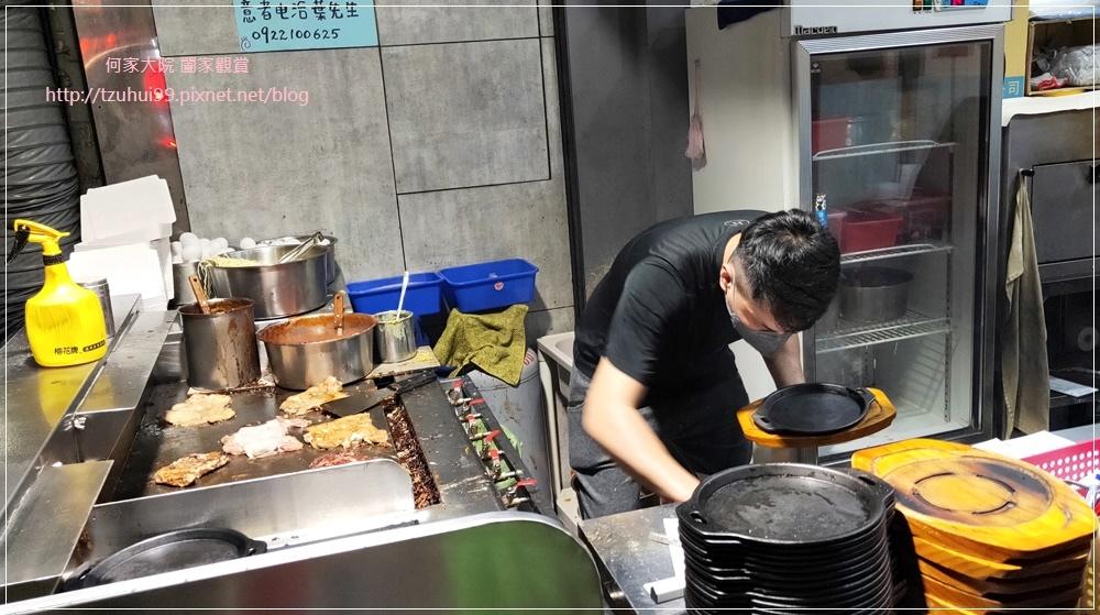 新北林口昀品牛排(林口舊街上好吃平價牛排) 05.jpg