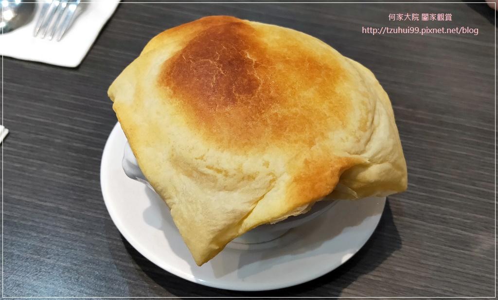 新北林口昀品牛排(林口舊街上好吃平價牛排) 09.jpg