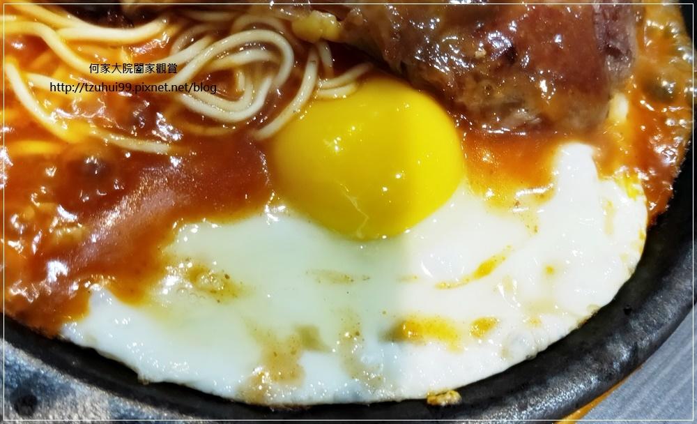 新北林口昀品牛排(林口舊街上好吃平價牛排) 19.jpg