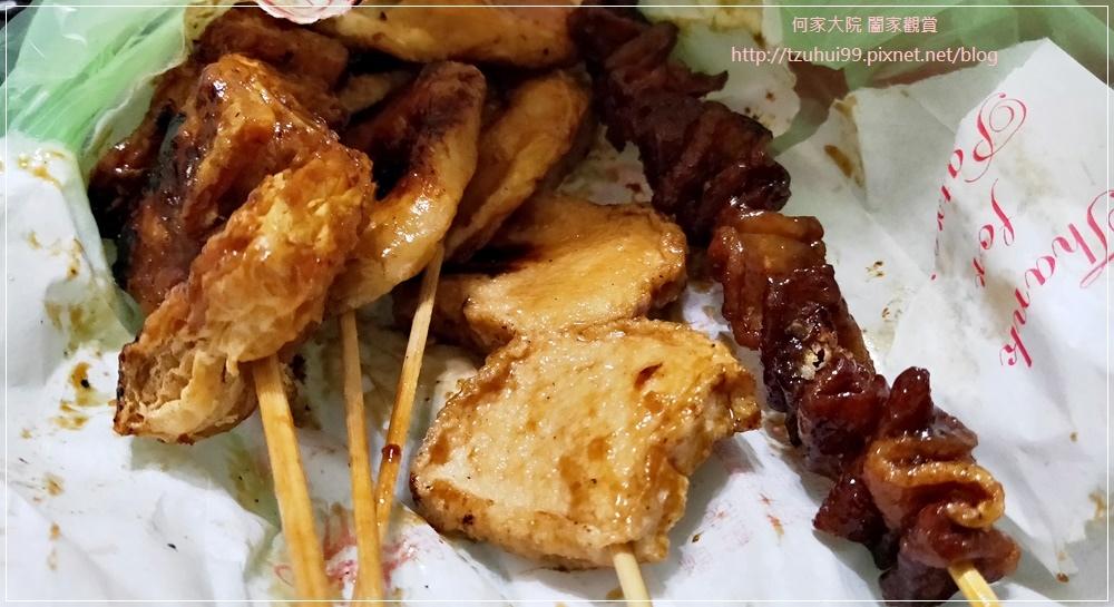 Pu嚨共串燒炭烤店(林口中正店) 12.jpg