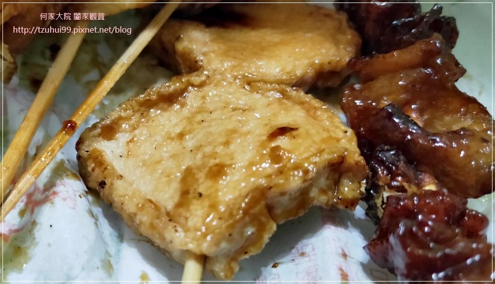 Pu嚨共串燒炭烤店(林口中正店) 16.jpg
