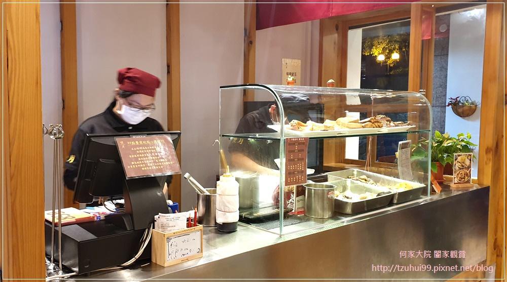 雙月食品社(新北中和店)養生健康餐點&月子餐首選 03.jpg