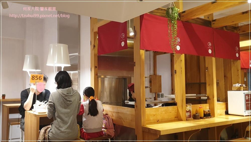 雙月食品社(新北中和店)養生健康餐點&月子餐首選 06.jpg