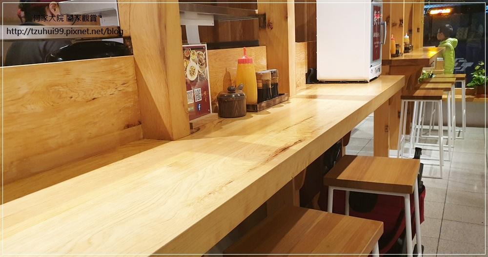 雙月食品社(新北中和店)養生健康餐點&月子餐首選 06-1.jpg