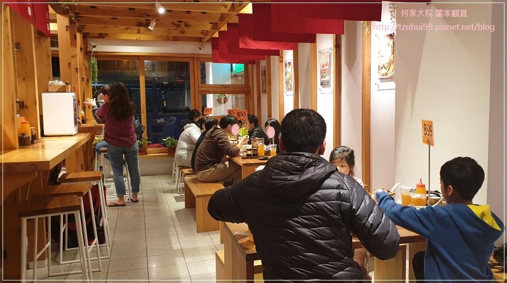 雙月食品社(新北中和店)養生健康餐點&月子餐首選 05.jpg