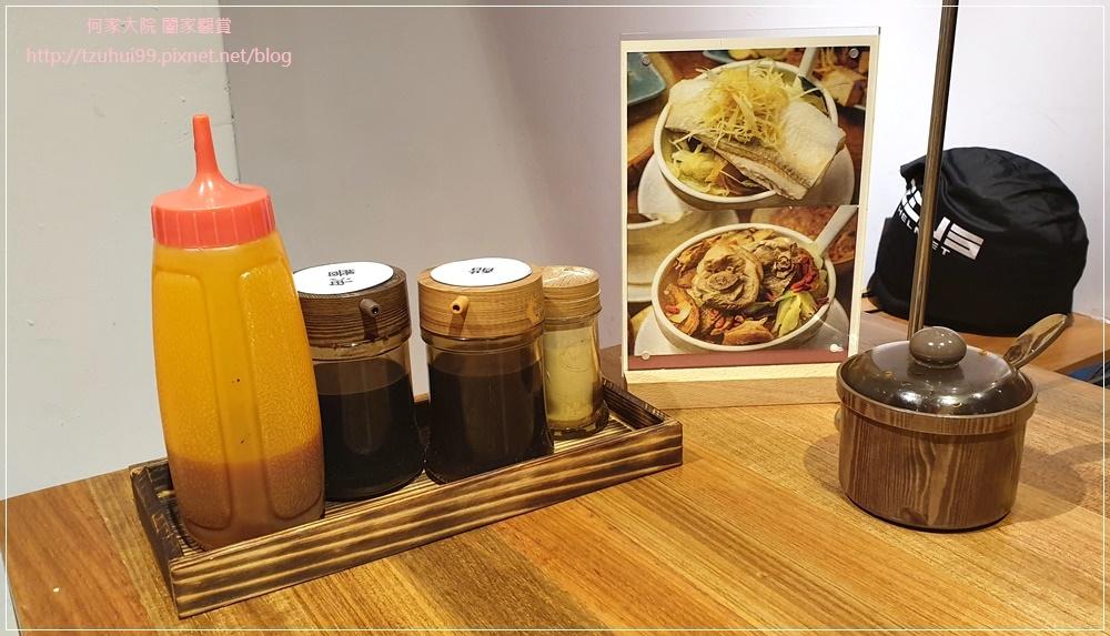 雙月食品社(新北中和店)養生健康餐點&月子餐首選 07-1.jpg