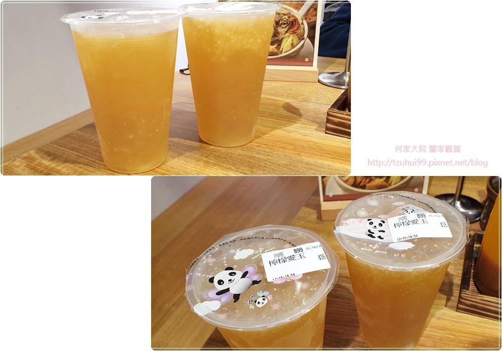 雙月食品社(新北中和店)養生健康餐點&月子餐首選 09.jpg