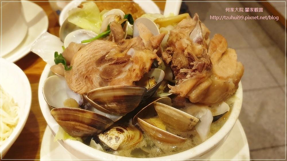 雙月食品社(新北中和店)養生健康餐點&月子餐首選 15.jpg